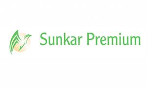 сункар лого