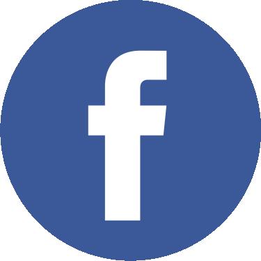 icons-FB