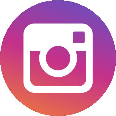 icons-INSTA