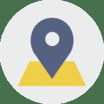 icons-LOC