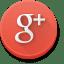google/treegene