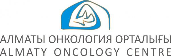 1407480493_logo-oncocentre-centered