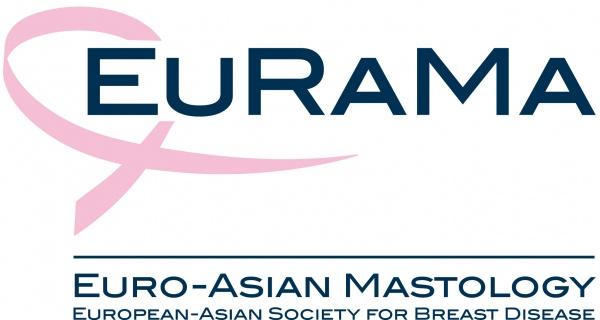 1407480540_logo-eurama-2012